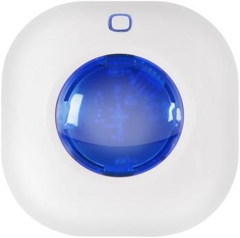 eminent-em8676-drahtlose-sirene-fuer-alarmsystem-em8610