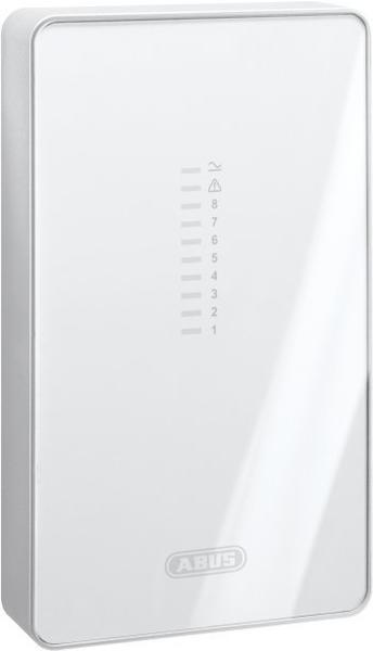 ABUS Secvest Funk-Universalmodul (FUMO50020)