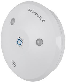 Homematic IP Alarmsirene (HmIP-ASIR)