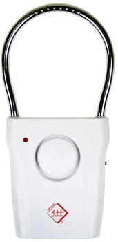 KH-Security Türalarm Travel 110 dB 100199