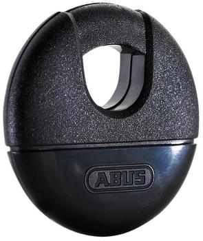 abus-secvest-proximity-chipschlussel