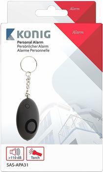 koenig-electronic-koenig-persoenlicher-sicherheitsalarm-120-db