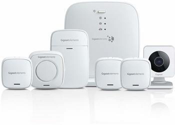 Gigaset elements Alarm System L