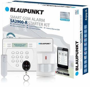 Blaupunkt SA2900R