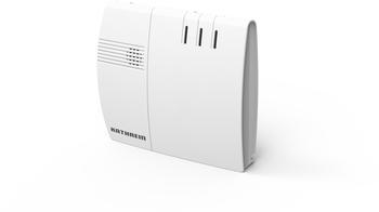 Kathrein FAZ 100 Funk-Alarmzentrale (2220000002)