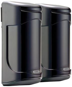 ABUS Dual-Infrarot-Lichtschranke 30 m (LS2030)