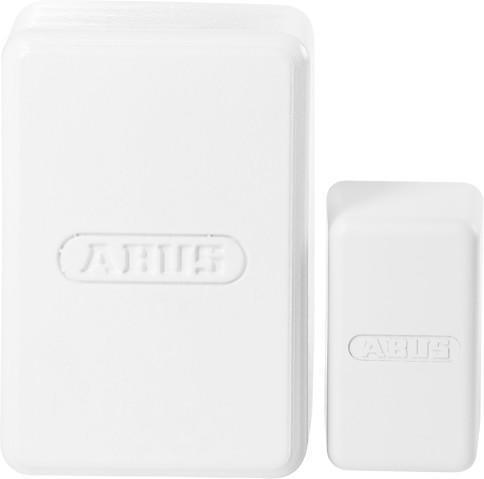 ABUS Secvest Mini-Funk-Öffnungsmelder weiß (FUMK50020W)