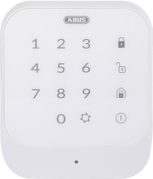 abus-fube35011a