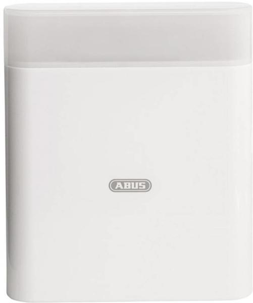 ABUS Draht-Innensirene AZSG10020