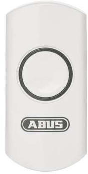 abus-smartvest-funk-taster-steuerung-fube35020a