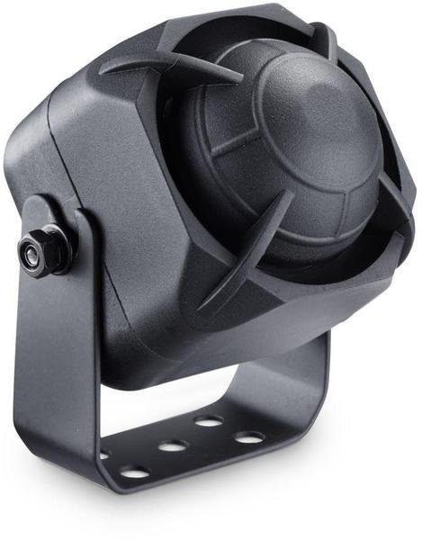 Dometic Zusatzsirene für Gas-Alarmanlage MSG-150