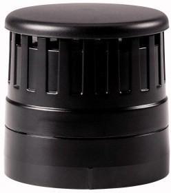 Eaton Akustikmodul SL7-AP230