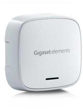 gigaset-s30851-h2526-r101