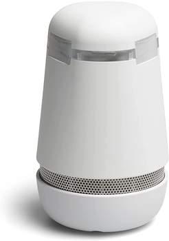 Bosch Spexor White