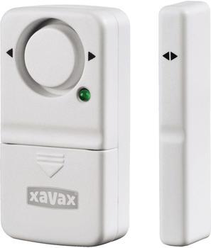 XavaX Xavax Tür-Alarm-Sensor 00111986