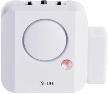 X4-Life 701565