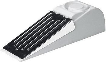 Pentatech Alarm-Türstopper TS01 (33603)