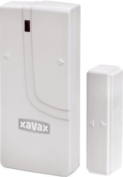 XavaX Xavax FeelSafe Fenster/Tür Alarm