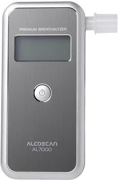 ace-alcoscan-al7000