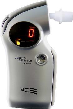 ace-alkoholtester-al6000