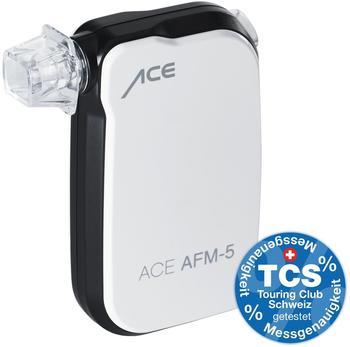 ace-afm-5