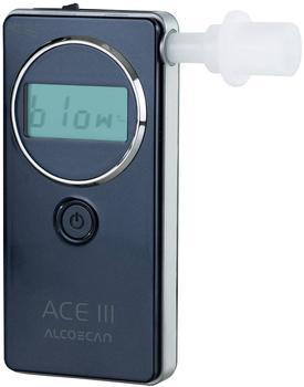 ace-alkoholtester-iii-basic