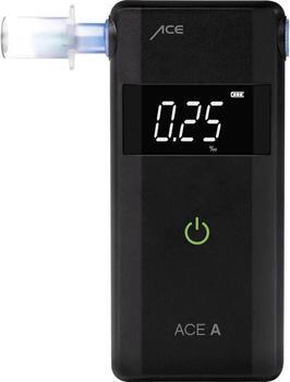 ACE AF-20 (107059)