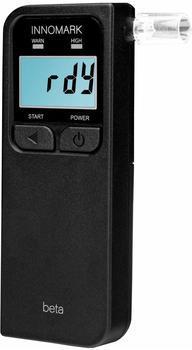 ACE Instruments Innomark Beta (107322)