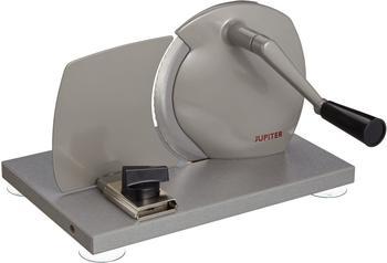 Jupiter Hand-Brot-Schneider 302001