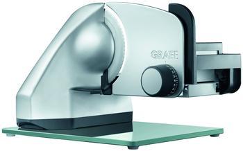 Graef Classic C 90