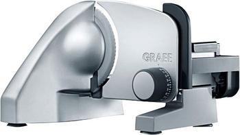 Graef CLASSIC C11