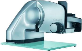 Graef CLASSIC C99
