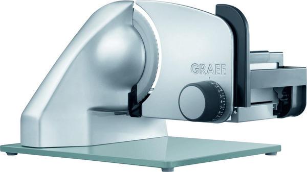 Graef C21 Classic