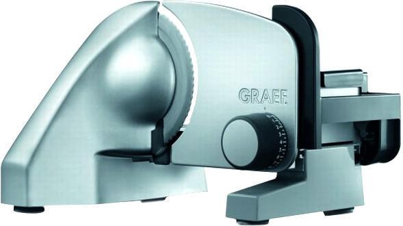 Graef Classic C19