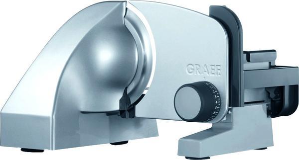 Graef Master M10
