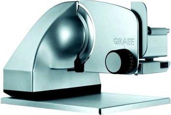 Graef M89