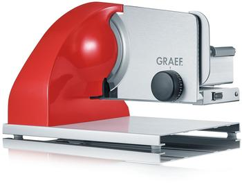 Graef Sliced Kitchen SKS 903