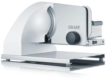 Graef Sliced Kitchen SKS 901