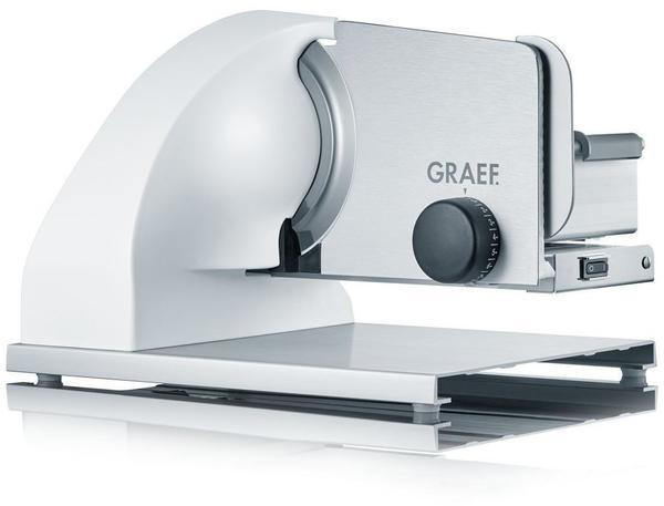 Graef Sliced Kitchen SKS 901