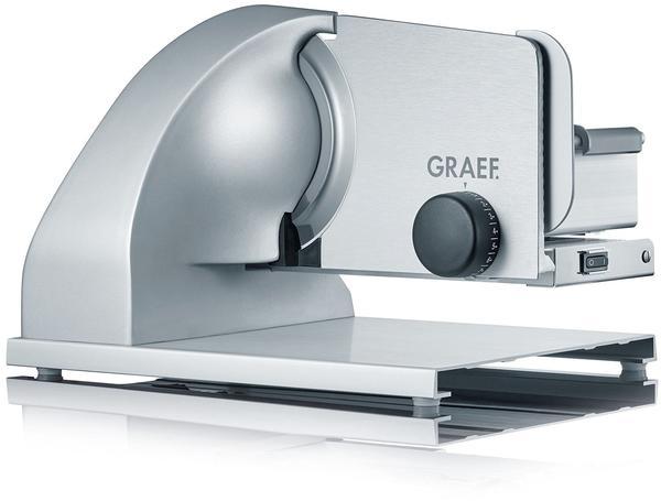 Graef SKS900EU Sliced Kitchen