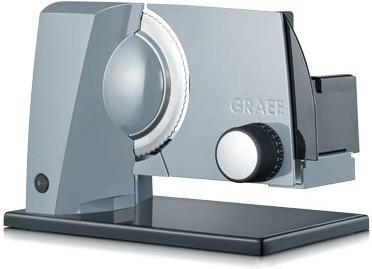 Graef Sliced Kitchen S11050
