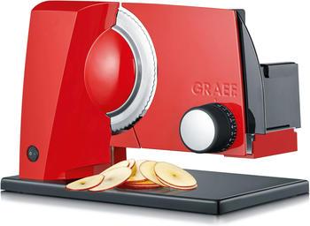 Graef Sliced Kitchen S 11003