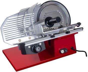 Saro Aufschnittmaschine Modell Evo Pro 250