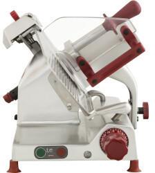 Berkel Aufschnittmaschine Pro Line Vs25