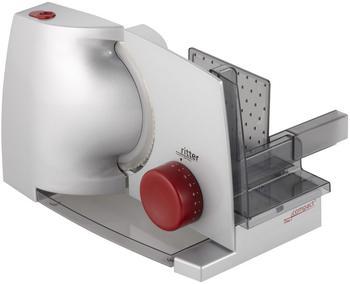 ritterwerk-518000-compact-1