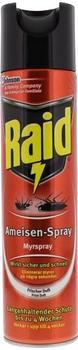 Paral Raid Ameisen-Spray 400 ml
