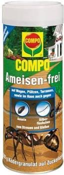 compo-ameisen-frei-500-g