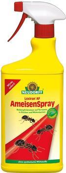 neudorff-loxiran-af-ameisenspray-750-ml