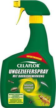 Celaflor Ungezieferspray mit Barrierewirkung 800 ml