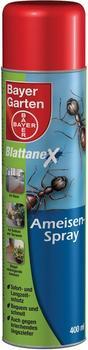 Bayer Garten Blattanex 400 ml (21906)